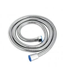 Agger AH02 - шланг повышенной прочности из нержавеющей стали, 1200 мм