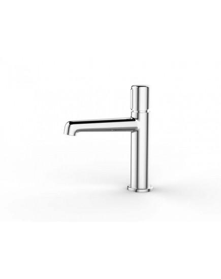 Agger Brave A2331100 - душевой комплект дя ванной 3x1, хром
